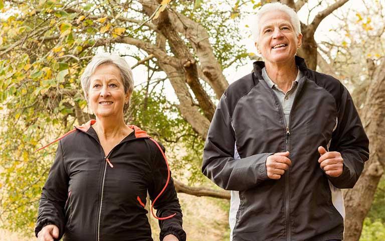 Phòng ngừa xuất huyết dạ dày tái phát như thế nào?