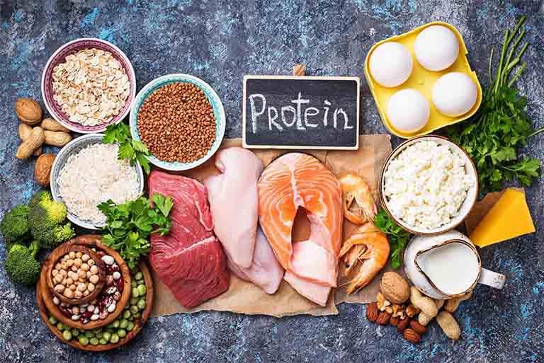 chế độ ăn cho người mắc bệnh tiểu đường sau sinh