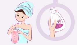 7 dung dịch vụ sinh phụ nữ được đánh giá tốt nhất