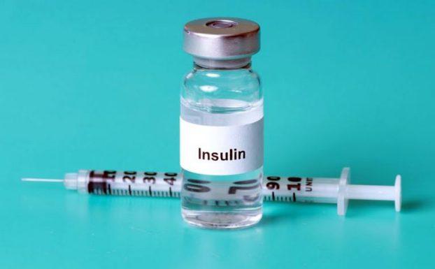 Insulin là gì? Vai trò với cơ thể và cẩn trọng khi dùng