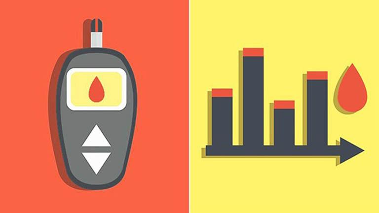 Kháng insulin xảy ra khi khả năng đáp ứng của các mô đích đối với quá trình lưu hành bình thường của insulin trong cơ thể bị suy giảm