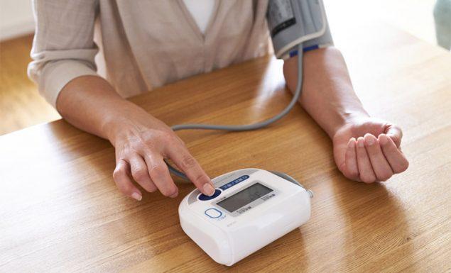 Lưu ý khi lựa chọn máy đo đường huyết không cần lấy máu