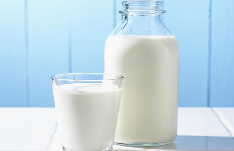 Chọn sữa như thế nào là tốt cho người bệnh tiểu đường?