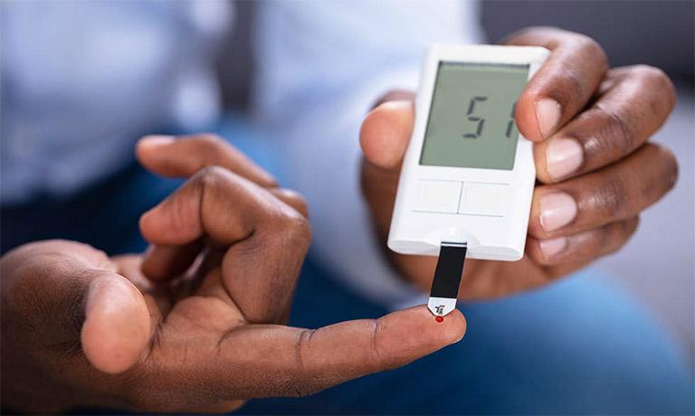 bài thuốc đông y trị bệnh tiểu đường