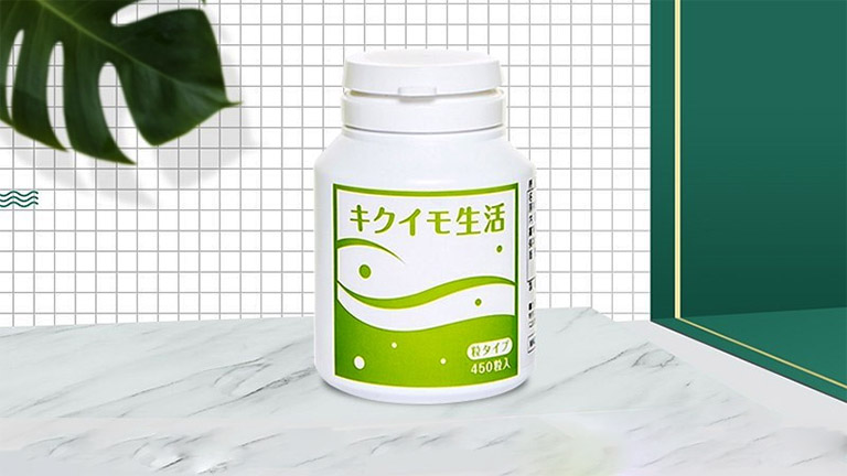 thuốc trị bệnh tiểu đường của Nhật Bản