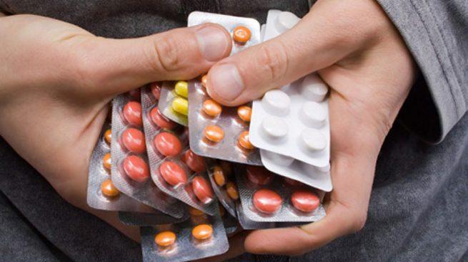 Thuốc trị tiểu đường của Pháp loại nào tốt? Giá bán?