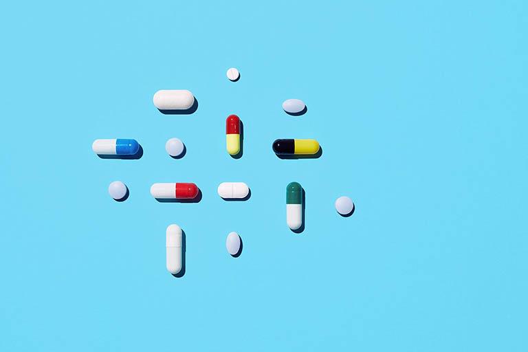Các loại thuốc trị bệnh tiểu đường tốt nhất hiện nay 2020