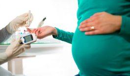 Tiểu đường thai kỳ là gì?