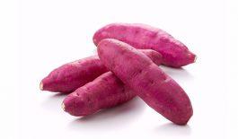 Tiểu đường thai kỳ có được ăn khoai lang không? Tại sao?