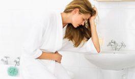 Bệnh viêm niệu đạo có tự khỏi không?