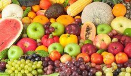 Bệnh trĩ ăn trái cây gì giúp điều trị nhanh khỏi?