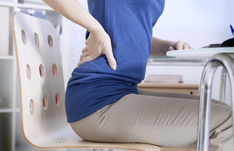 Chế độ sinh hoạt cho người bệnh trĩ giúp nhanh khỏi