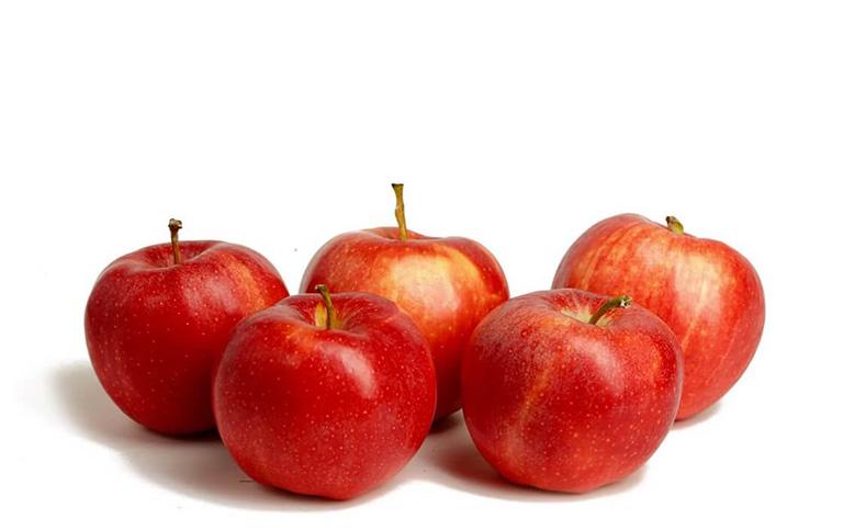 Bị đau họng nên ăn trái cây gì để giảm nhanh triệu chứng?