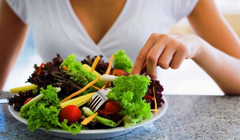 Một số lưu ý cho người bệnh vảy nến khi sử dụng Vitamin