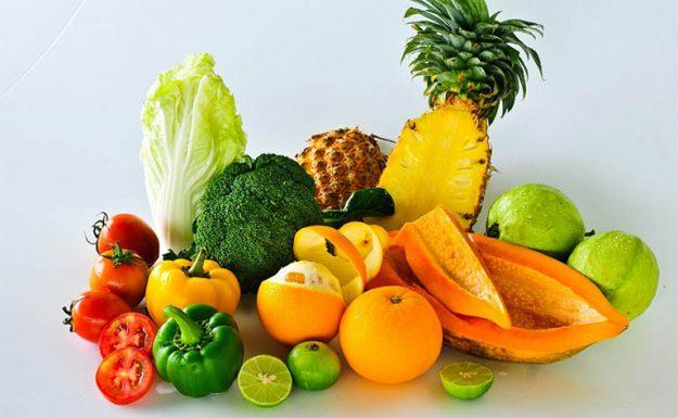 Điều trị bệnh vảy nến bằng Vitamin có hiệu quả không?