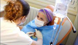 Phương pháp xác định giai đoạn ung thư buồng trứng