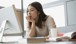Vì sao ngồi nhiều bị trĩ? Tư thế ngồi tốt cho người bệnh
