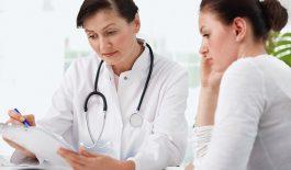 phòng bệnh ung thư buồng trứng