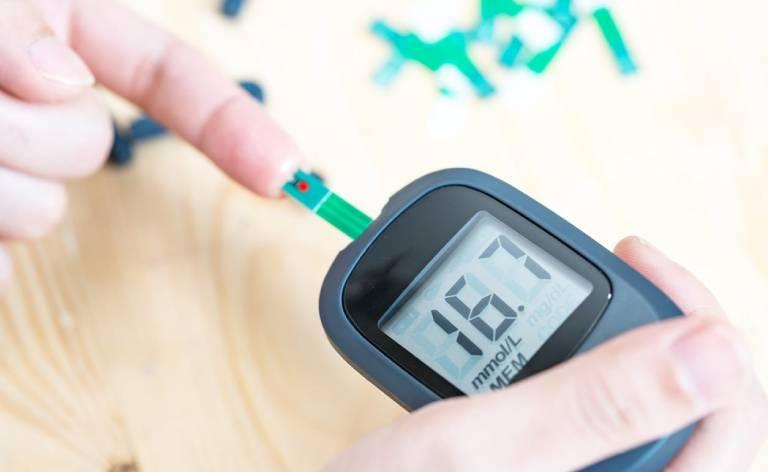 Thuốc hạ đường huyết nhanh, phổ biến và lưu ý khi dùng