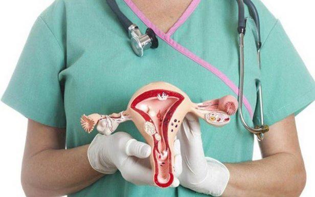 Tầm soát ung thư buồng trứng là gì? Điều cần biết