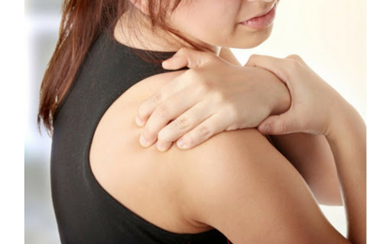 Tập vật lý trị liệu viêm quanh khớp vai là gì?