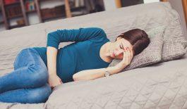 Lạc nội mạc tử cung có gây ung thư? Nguy hiểm cỡ nào?