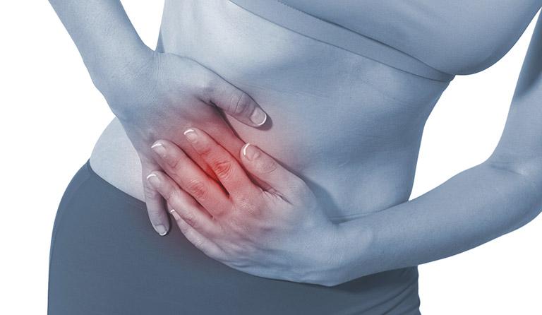 Khi nào nên sử dụng thuốc điều trị lạc nội mạc tử cung?