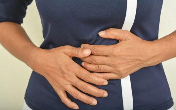 Mức độ nguy hiểm của căn bệnh ung thư buồng trứng