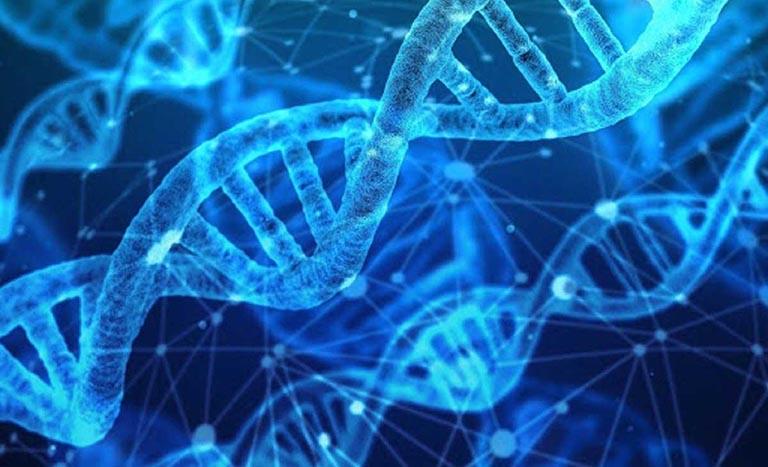 Ung thư buồng trứng có di truyền không?