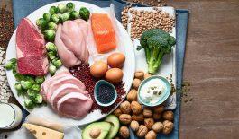 Chế độ dinh dưỡng có vai trò gì trong điều trị bệnh huyết trắng?