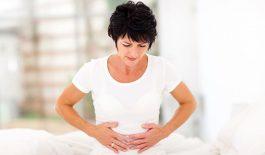 Triệu chứng đau dạ dày nhẹ - Mẹo chữa không cần thuốc