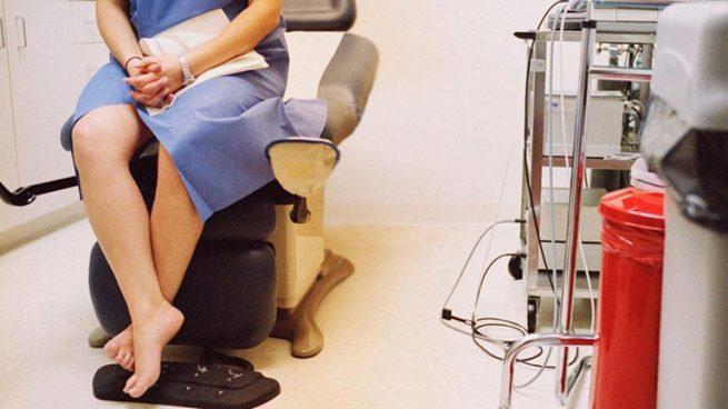 Đốt điện viêm lộ tuyến cổ tử cung - 10 điều cần biết