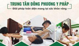 [GIẢI ĐÁP] Lý do vì sao nên đặt lịch khám và trị liệu tại Đông phương Y pháp
