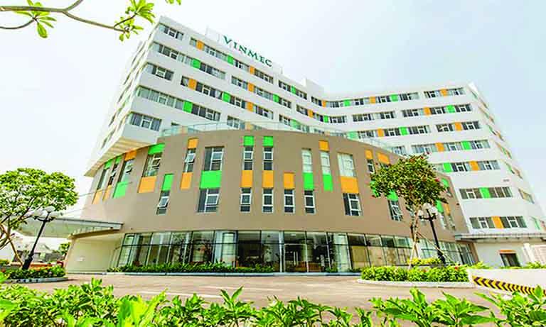 7 địa chỉ khám chữa đau dạ dày tốt nhất ở Hà Nội
