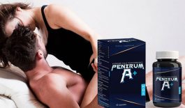 Tác dụng của Penirum A+