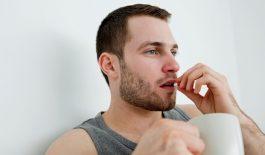 Các thuốc bổ thận tráng dương đông y được tin dùng