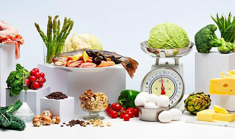 Viêm loét dạ dày có chữa khỏi hẳn được không?