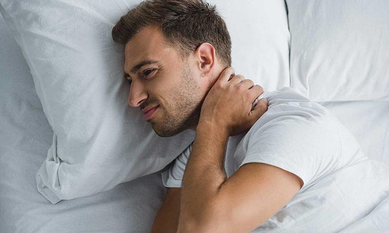 Xuất tinh sớm do thủ dâm là như thế nào?