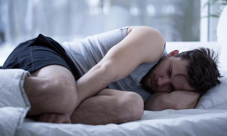 5 cách giảm đau tức tinh hoàn nhanh chóng, hiệu quả