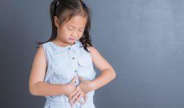 Phác đồ điều trị viêm dạ dày ở trẻ em - Cập nhật 2020