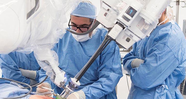 Sau mổ u xơ tử cung cần bao nhiêu thời gian để phục hồi?
