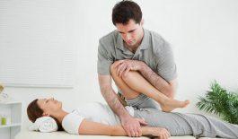 Vật lý trị liệu tại nhà là gì? Có cần kỹ thuật viên chuyên nghiệp?