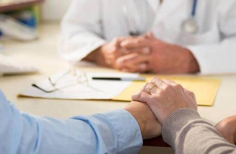 Điều trị phòng ngừa viêm cột sống dính khớp hiệu quả