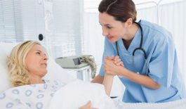 Phác đồ điều trị ung thư cổ tử cung bộ y tế mới nhất