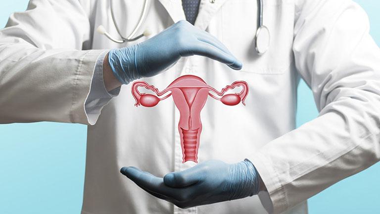 Tổng quan bệnh ung thư cổ tử cung