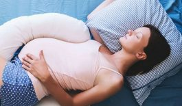 Ung thư cổ tử cung có mang thai, sinh con được không?
