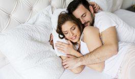Ảnh hưởng sau điều trị ung thư cổ tử cung đến đời sống tình dục