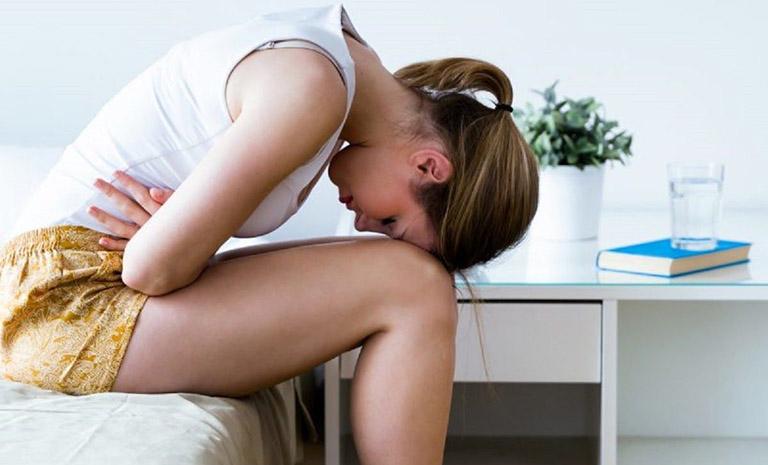 Dấu hiệu nhận biết ung thư cổ tử cung giai đoạn đầu