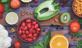 Bị ung thư cổ tử cung nên ăn gì, kiêng gì tốt nhất?