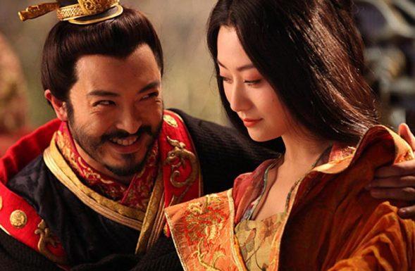 Cách làm tình của vua chúa ngày xưa có gì đặc sắc?